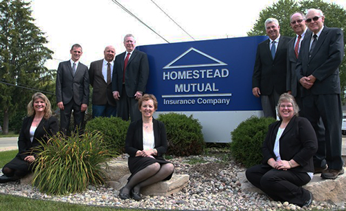 Home Owner Insurance - Appleton, WI